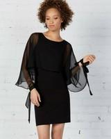 Bailey 44 Dessous Dress