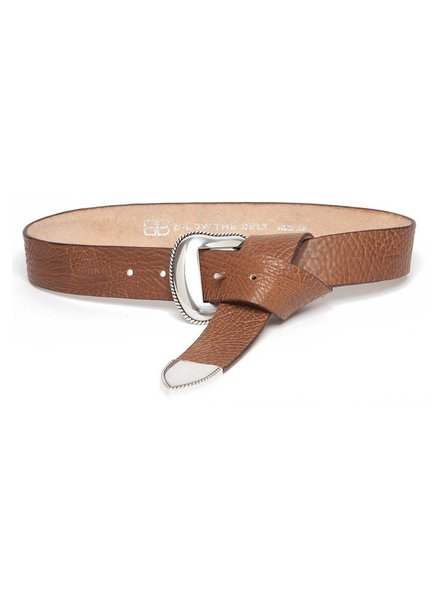 B-Low The Belt Taos Belt