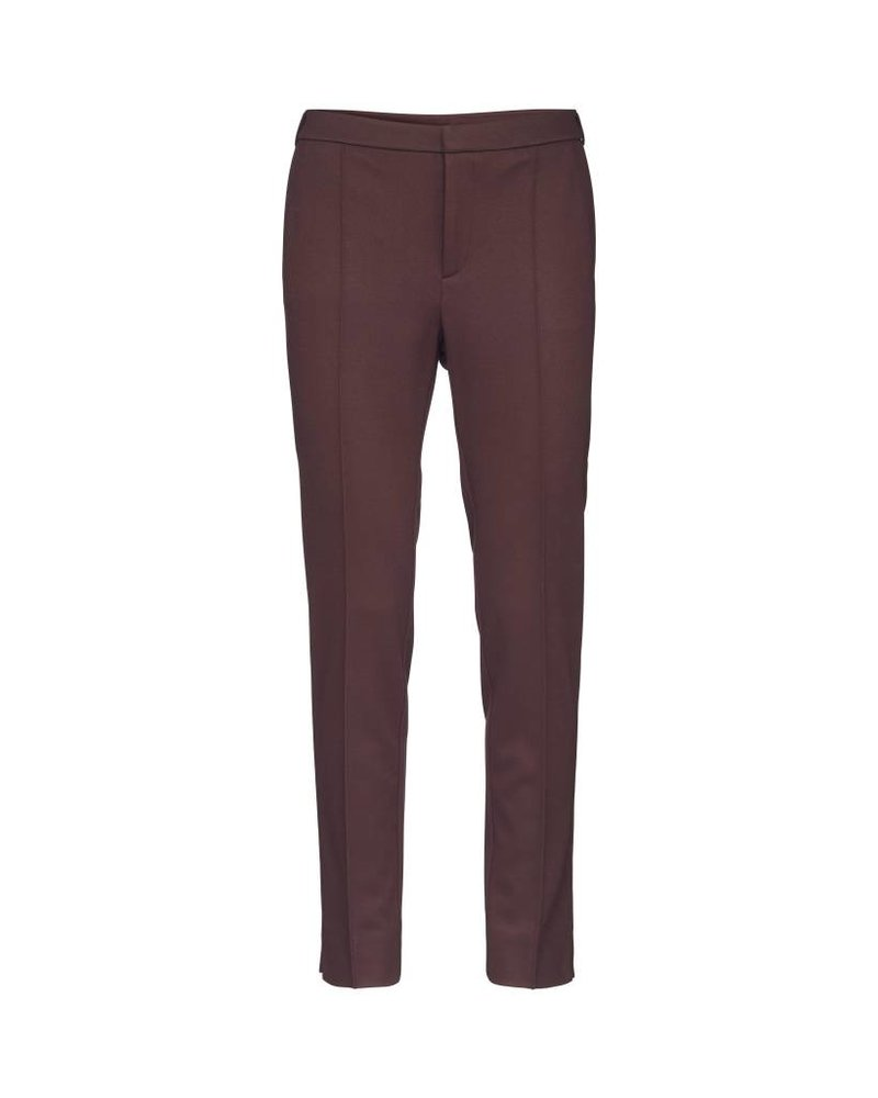 Tiger of Sweden Kady S Trouser