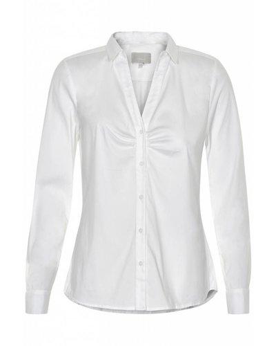 InWear Pima Shirt