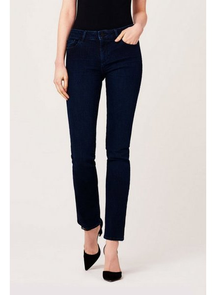 DL 1961 Mara Straight