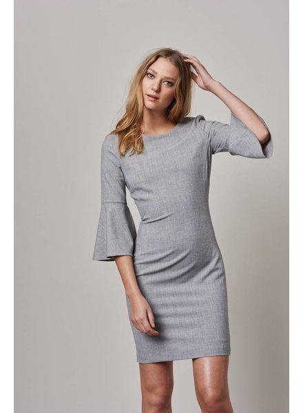 InWear Leika Dress