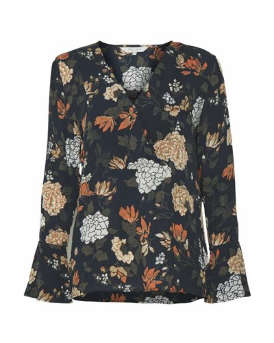 Part Two Ideh Blouse