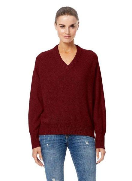 360 Sweater Danielle