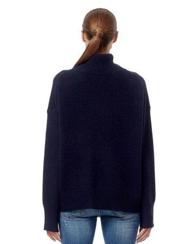 360 Sweater Olive