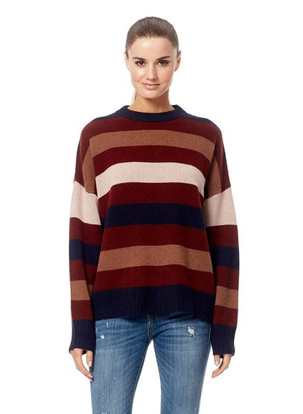 360 Sweater Laura Sweater