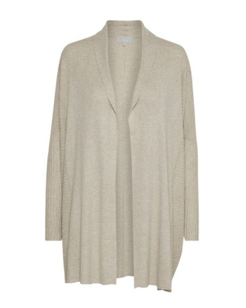 InWear Natella Cardigan Knit