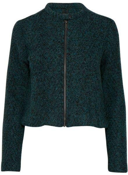 InWear Laina Jacket