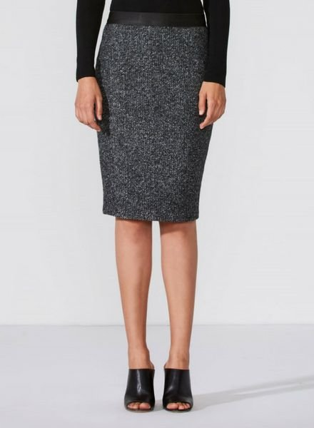 Bailey 44 Mama Bear Skirt