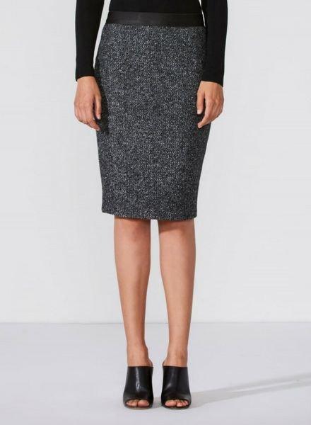 Bailey 44 Mama Bear Skirt