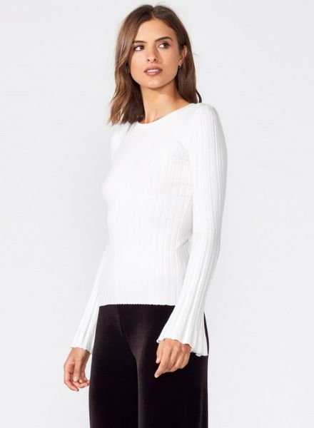 Bailey 44 Forest Sweater