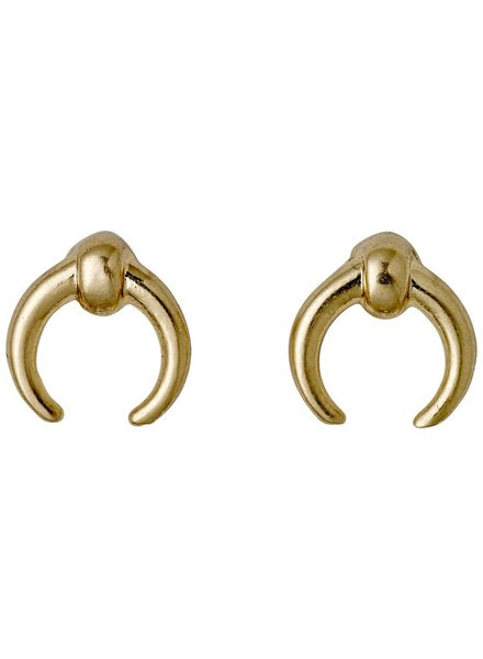 Pilgrim Edina Earrings