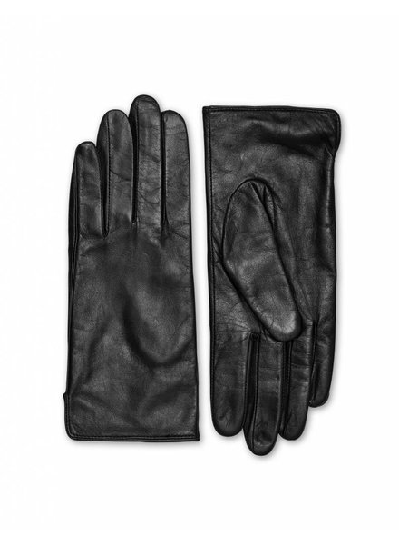 Tiger of Sweden Portland Leather Gloves