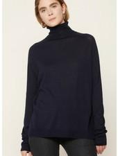Fine Collection Odetta Sweater