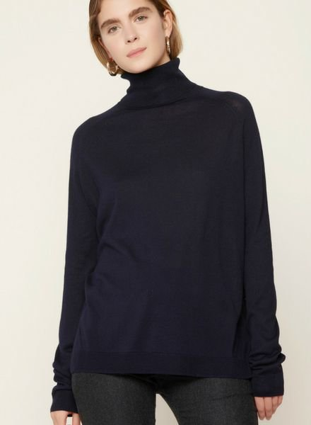 Fine Collection Odetta Sweater