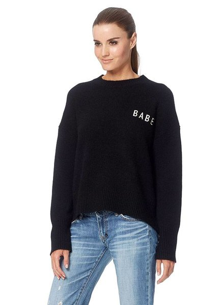 360 Sweater Rhen