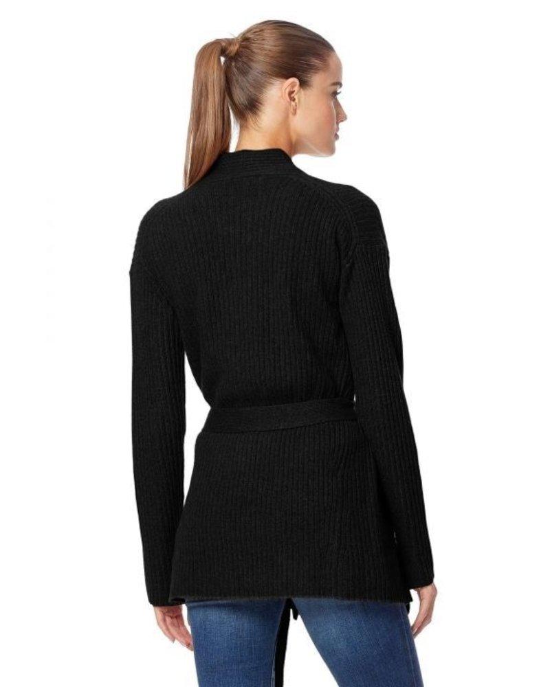 360 Sweater Farren Cardigan