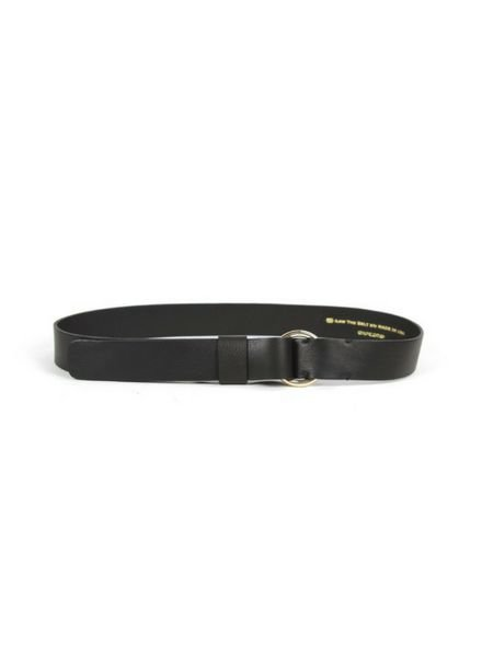 B-Low The Belt Miller Mini Belt
