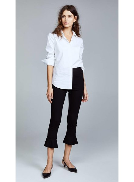 Bailey 44 Passion Pant