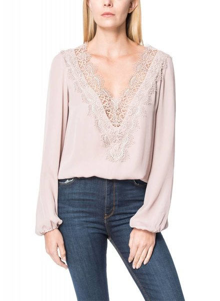 Cami NYC The Alannah Blouse