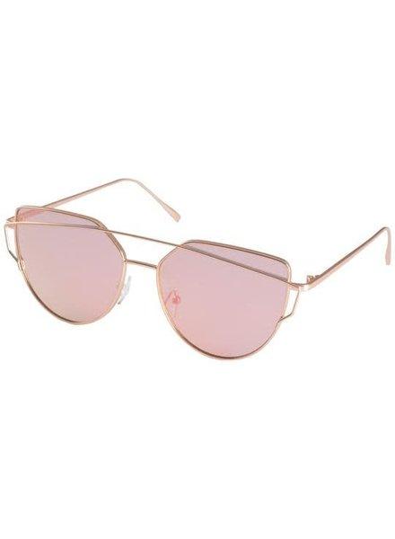 Pilgrim Dorthea Sunglasses