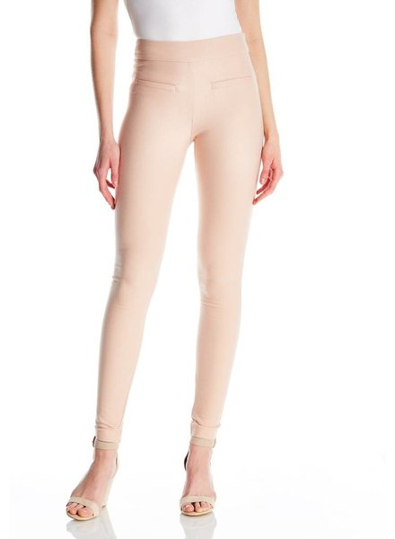 I Love Tyler Madison Basic Cotton Twill Pants