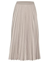 InWear Bianca Skirt