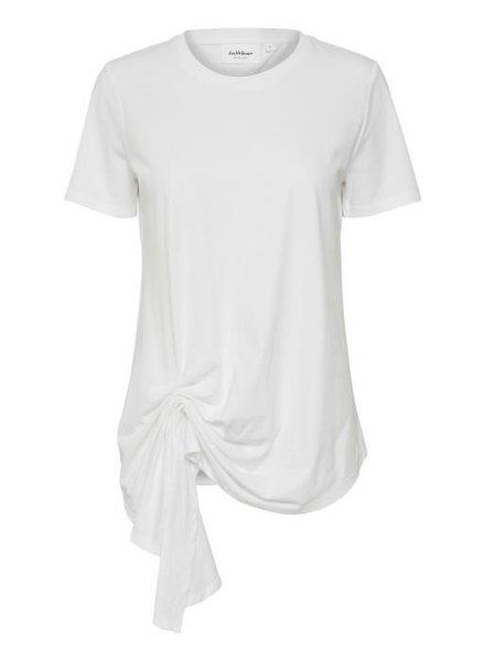 InWear Preeda Drape T-Shirt