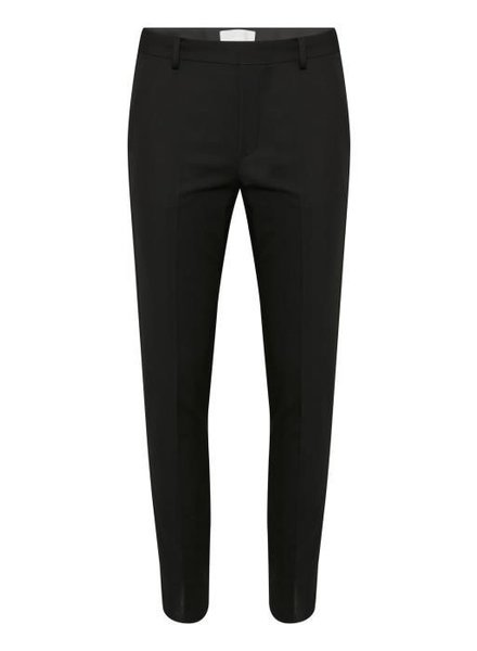 InWear Ceri Tight Pant