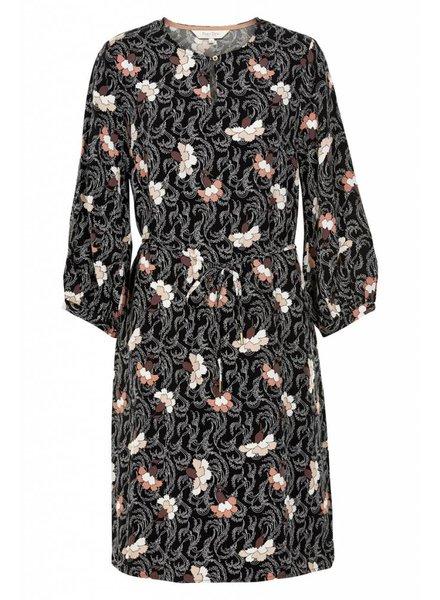 Part Two Kornelia Dress