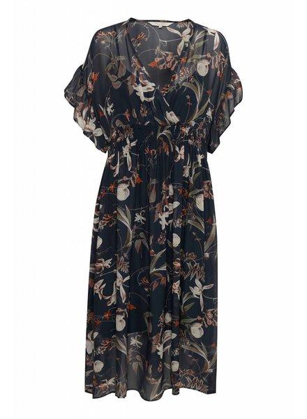 Part Two Leela Dress