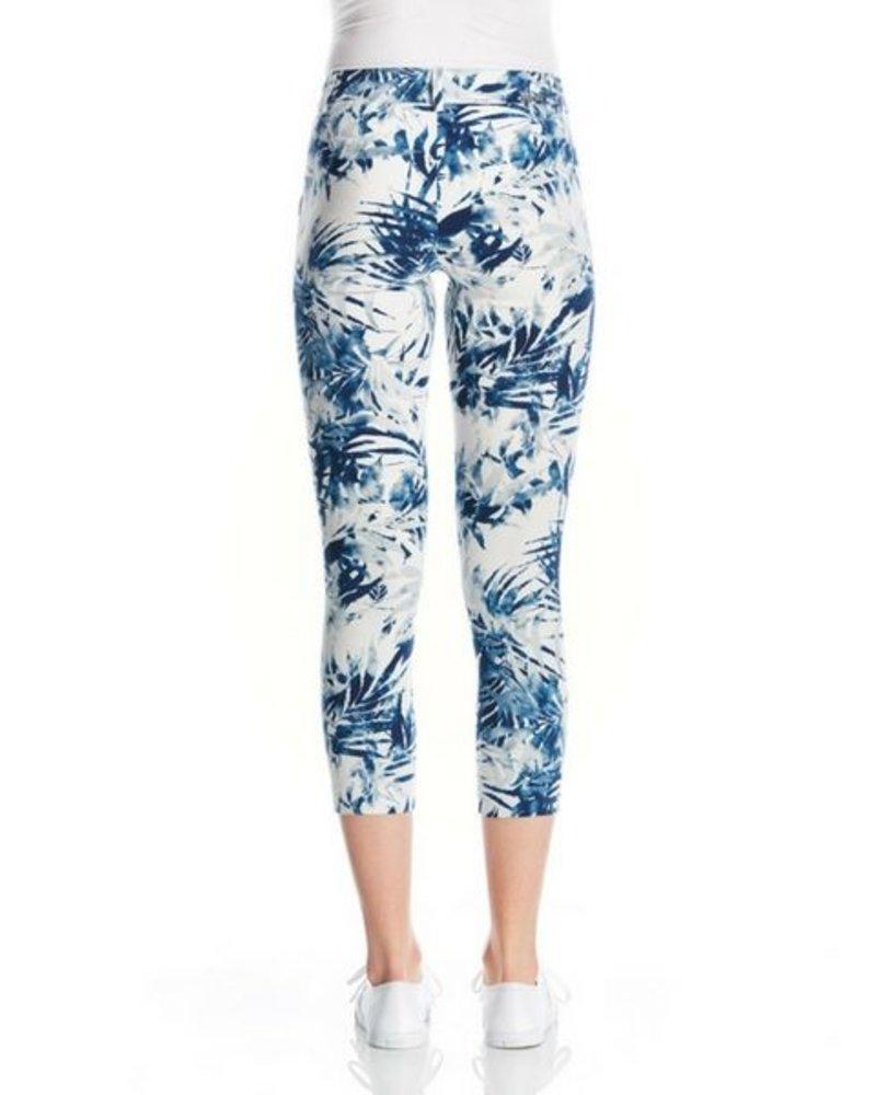 I Love Tyler Madison Slim Leg Trouser