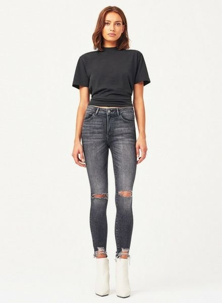 DL 1961 Farrow Ankle Skinny