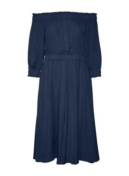 InWear Robyn Dress