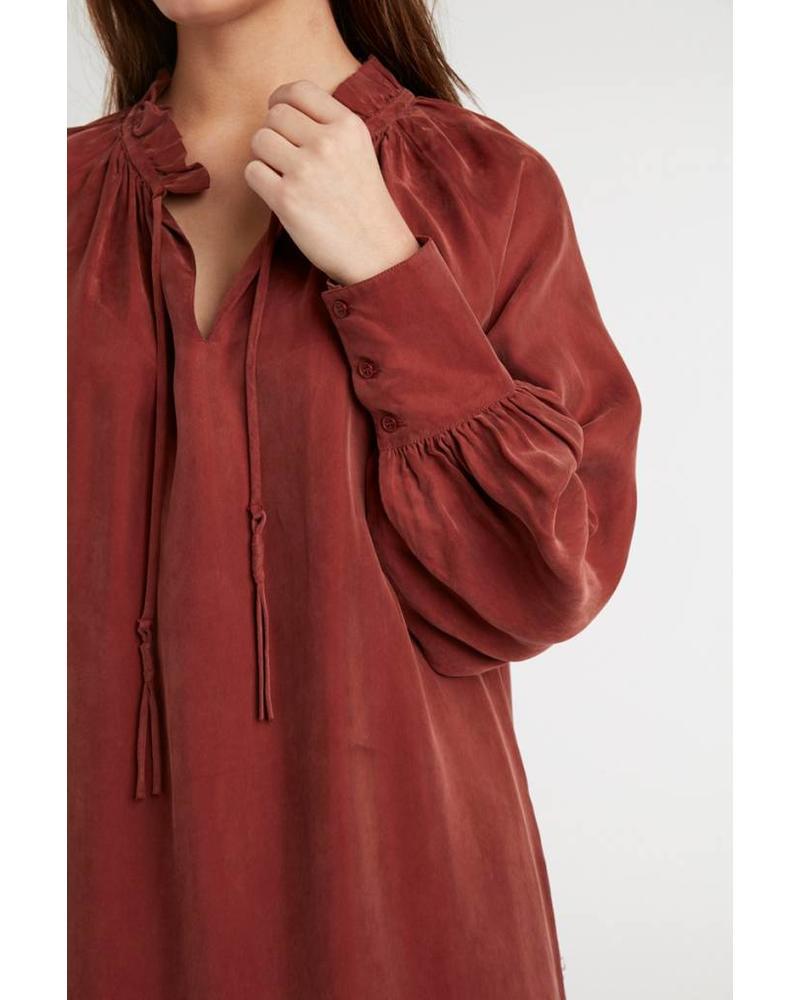 Karen by Simonsen Veronique Dress