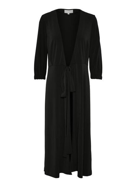InWear Siri Wrap Dress