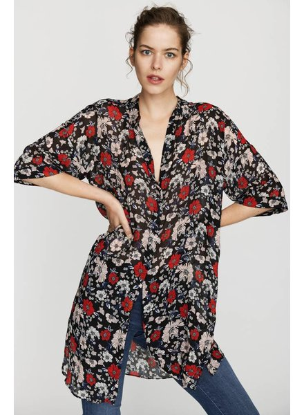 InWear Senga Shirt