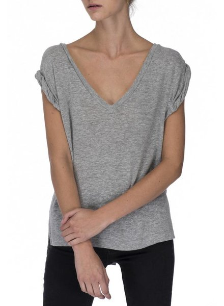 LNA Verso Rolled Sleeve