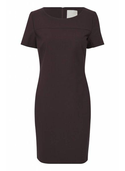 Karen by Simonsen Sydney Dress