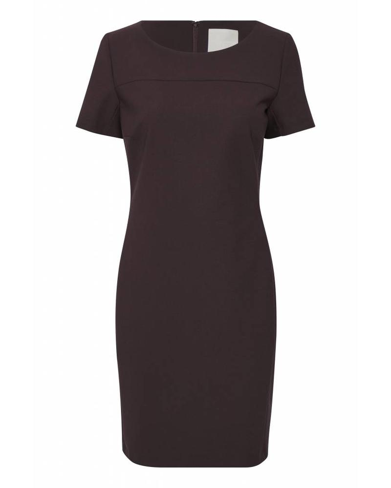 Karen by Simonsen Sydney Dress