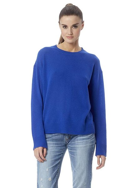 360 Sweater Oumie Crew Neck Sweater