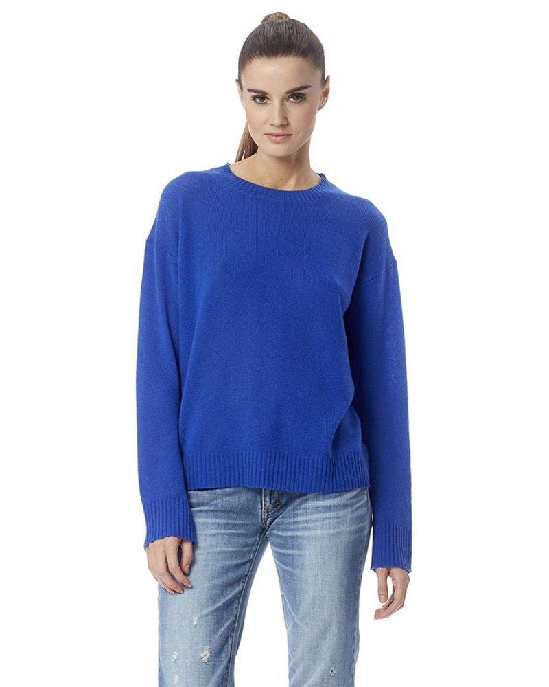 360 Sweater Oumie Crew Neck Sweater