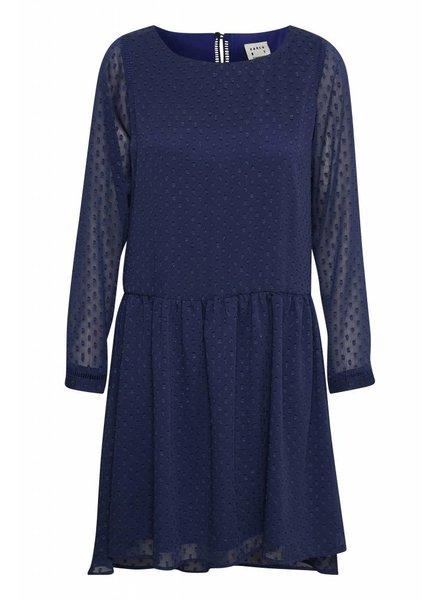 Karen by Simonsen Elegance Dress
