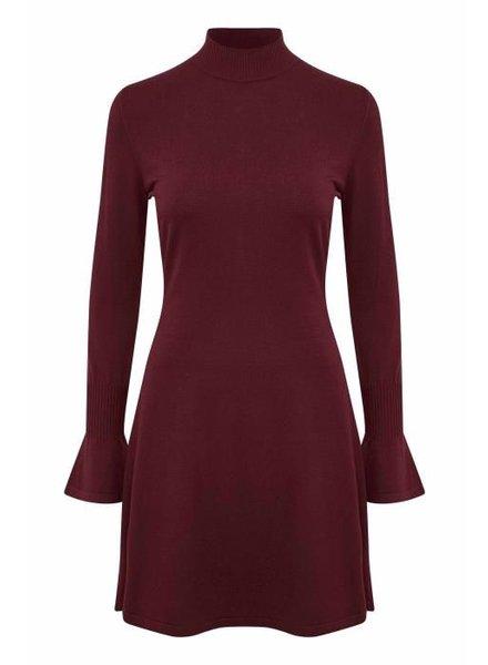 InWear Florentina Sweater Dress