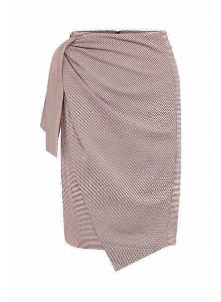 InWear Ghita Skirt