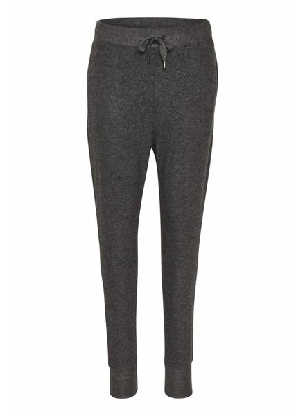 Part Two Macaria Jogging Pant