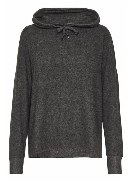 Part Two Magda Sweater