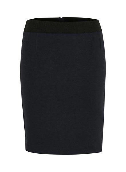 InWear Olally Skirt