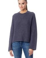 360 Sweater Mildred Crew Neck Sweater