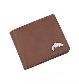 Simms Fishing Simms Big Sky Wallet